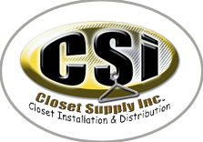 Closet Supply Inc